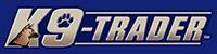 K9 Trader