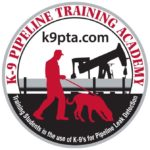 K9 Pipeline Training Academy LLC