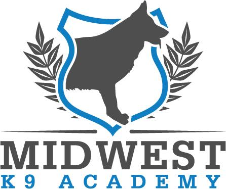 Midwest K9 Academy