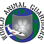 world animal guardians