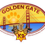 GOLDEN GATE K9