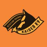 Kaiser K9 LLC